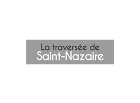 Traversée de St Nazaire